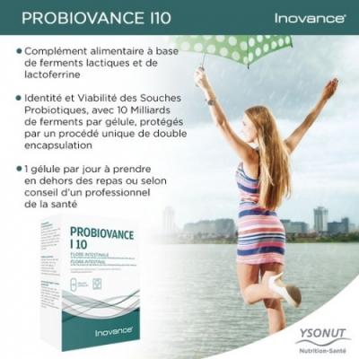 probiovance-i10